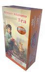 Ceylon Earl Grey Tee 100 Beutel a 2 Gramm Khnaum Khanuma 001