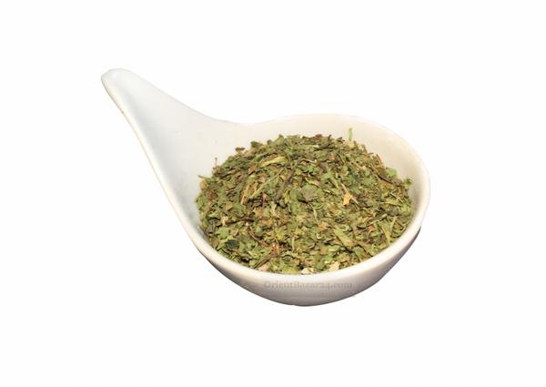 Sabzi Ash- 100 Gramm getrocknete Kräuter für orientalische Suppe – Bild 2