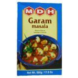 MDH- Garam Masala 100 Gramm