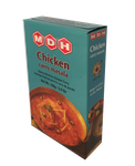 MDH Chicken Curry Masala 100 Gramm