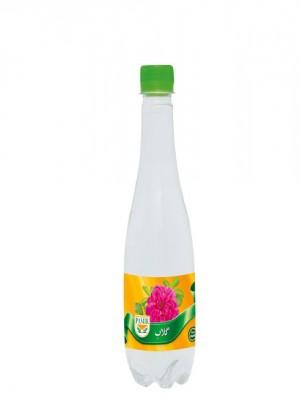 Minze Wasser- 420 ml (Arage Nana) zum Kochen und Backen geeignet