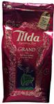 Tilda Grand Basmati Reis in zwei Größen 5 und 10 Kg 001