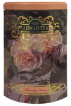 Ahmad Tea- Heavenly Oolong 100 Gramm Loser Schwarztee, Tee-Sammlung
