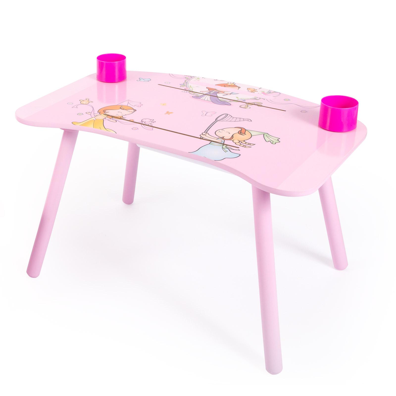 Kindertisch Stuhl kindermaltisch zeichentisch kinder tisch stuhl spieltisch