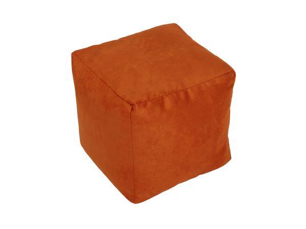 Sitzwürfel Alka terra 40/40/40 cm