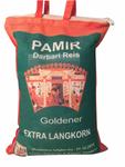 Pamir Darbari Indien Langkorn Reis 10 Kg 001