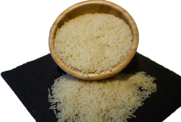 Basmati Reis- Orientbazar24® Sonne Langkorn Reis, Indien- Himalaya ( in allen Größen erhältlich: 250g bis 20kg) – Bild 2