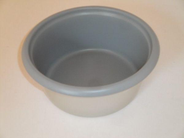 Ersatzinnentopf für Banoo Reiskocher in 3 Größen