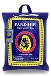 Panjshir- Basmati Reis 10 KG Golden Pure Reis 001