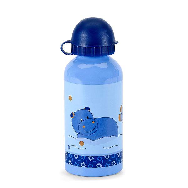 Sterntaler- Trinkflasche Norbert der Seepferd  400ml