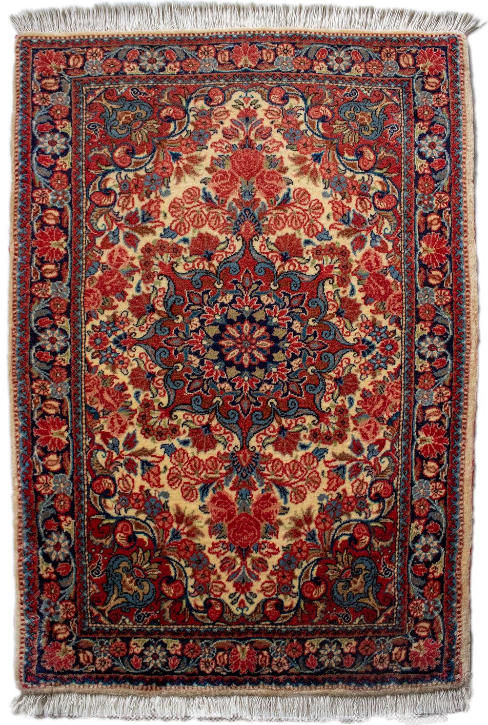 Malayer 106 x 71 cm