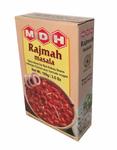 MDH Rajmah Masala Gewürzmischung für indische rote Kidney Bohnen