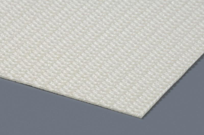 Tischdeckenunterlage Ideal 0.85 m Bereit